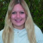 Katharina Skolny