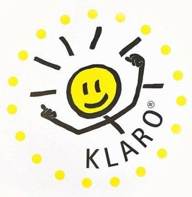 KLARO ANGEBOT